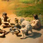 縄文時代と弥生時代の違いとは?徹底比較してみた