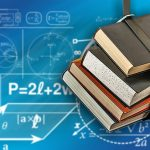 修士課程と博士課程の違いは?年数や就職に有利なのは?