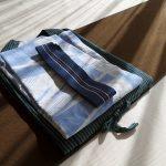 【振袖・着物・浴衣】の違いとは? 帯はどうなの?