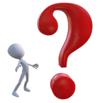 「遵守」と「順守」の違いとは? 意味や使い分けは?