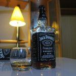 「ウィスキー」と「ブランデー」と「バーボン」の違いとは? 味やカロリーは?