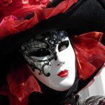 「フェスティバル」「カーニバル」「祭り」の違いとは? 詳しく説明するとこうなる