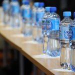 『軟水』と『硬水』と『鉱水』の違いとは? 栄養などの成分は?