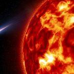 『彗星』と『流星』と『隕石』の違いとは? 区別はどうするの?