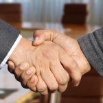 会社の『成立』と『設立』の違いとは? 法人の場合はどうなの?